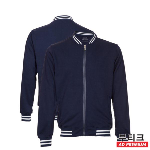 AD PREMIUM NAVY SWEATSHIRT Jacket (ADSS)